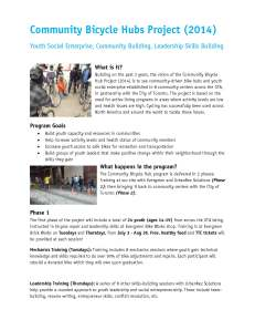 FLYER_CBH_2014_NEW_Page_1